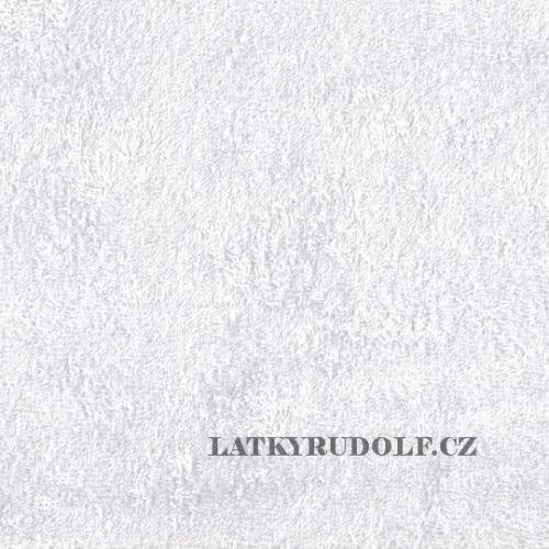 Froté oboulíc bílé 149999