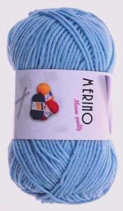 prize-merino-14778-svetle-modra