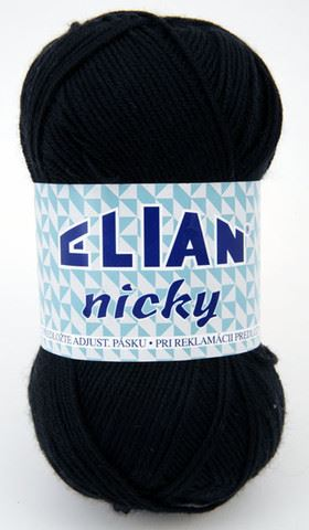 prize-elian-nicky-217-cerna
