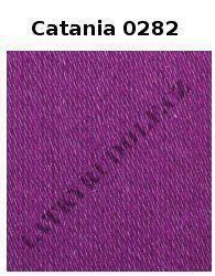 Příze Catania_0282-safírová