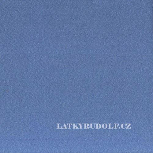 Plsť dekorační bal. 50x60cm,086-blankytná modř