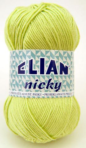 prize-elian-nicky-4853-zelena
