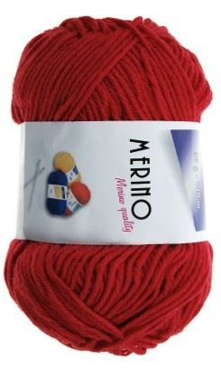prize-merino-14715-cervena
