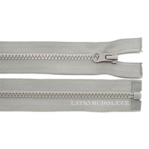 Zip-kosteny-5mm-delitelny-310-svetle-seda