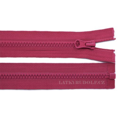 zip-kosteny-5mm-delitelny-174-cyklamen