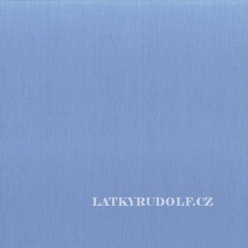 Látka Sýpkovina Sulpa modrá 142002