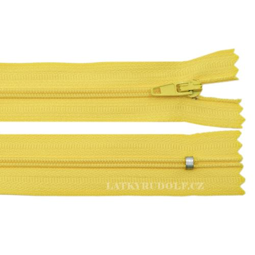 zip-spiralovy-3mm-nedelitelny-110-zluty