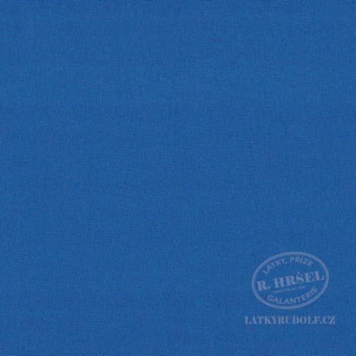 Látka Rongo modré 167006