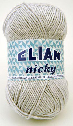 prize-elian-nicky-4194-svetle-seda