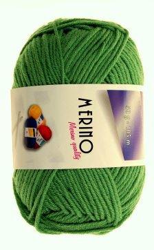 prize-merino-14740-zelena