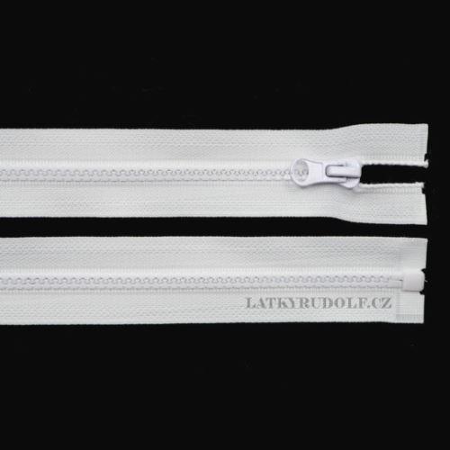zip-kosteny-5mm-delitelny-101-bila