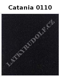 Příze Catania_0110-černá