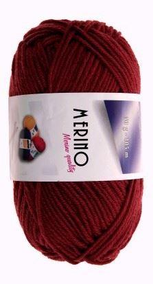 prize-merino-14714-bordo