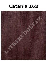 Příze Catania_0162-tm.hnědá