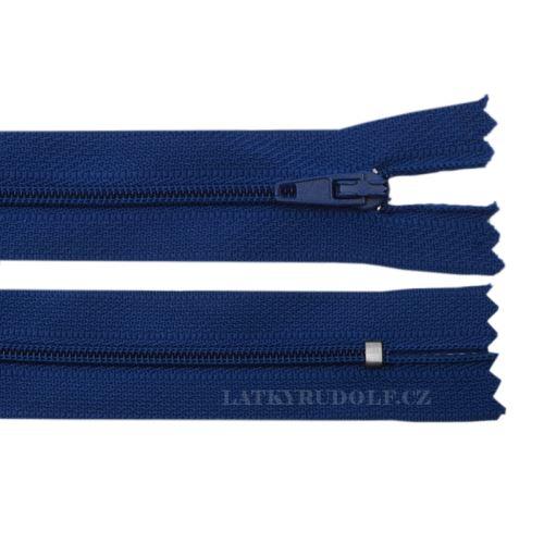 zip-spiralovy-3mm-nedelitelny-340-kralovska-modra