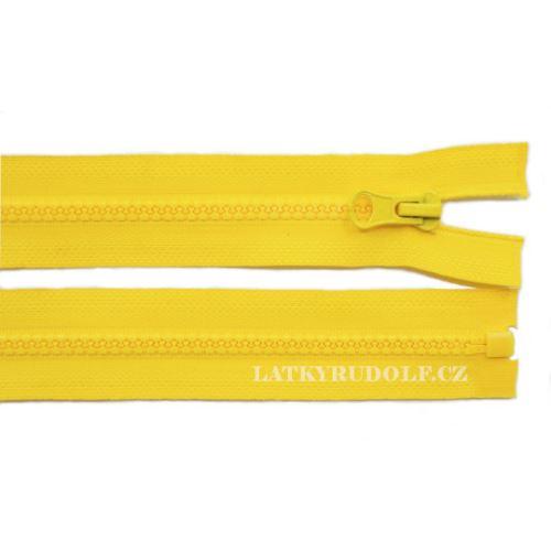 zip-kosteny-5mm-delitelny-110-zluta