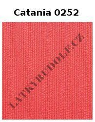 Příze Catania_0252-kamélie