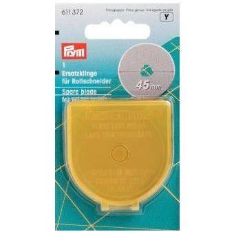 Řezací kolečko náhradní 45mm PR611372