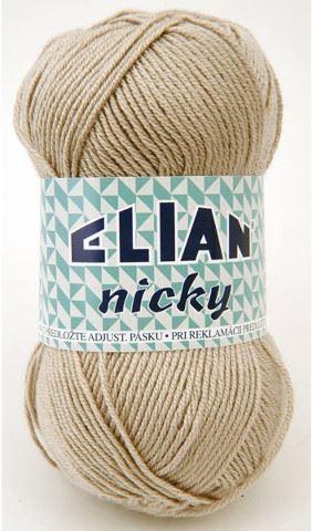 prize-elian-nicky-4701-bezova