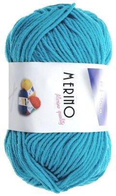 prize-merino-14776-tyrkys