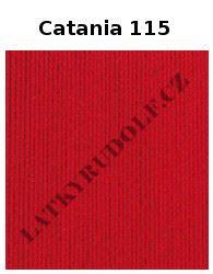 Příze Catania_0115-červená