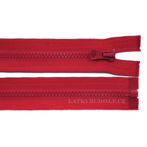 zip-kosteny-5mm-delitelny-148-cervena