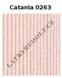 Příze Catania_0263-meruňková