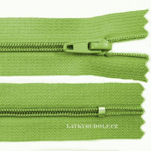 zip-spiralovy-3mm-nedelitelny-235-zelena
